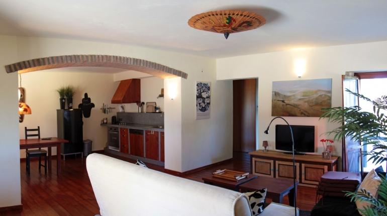 Casa Hridaya