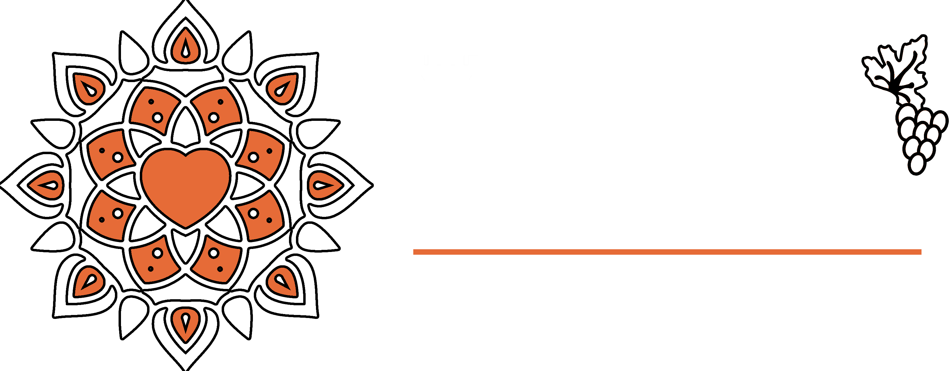 Logotipo Do Site
