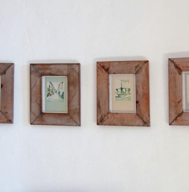 gallery- (31)